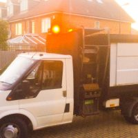 Bulk Waste Collection Harrow